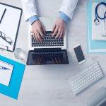 AMA Launches Online Community to Encourage Physician-led Technological Innovation