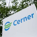 Cerner exec talks about AI Technology in Healthcare and EHRs