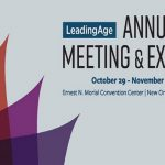 Register for CAST's Technology Track at LeadingAge Annual Meeting