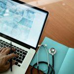 CareCloud, First Data launch Patient Experience Platform