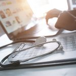 Major Challenges Remain for Health IT Interoperability