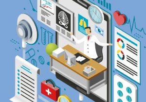 Kansas Hospital Swaps Paragon for athenahealth EHR Replacement