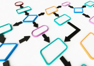 How Mayo Clinic Uses CDS Algorithms to Standardize Nurse Triage