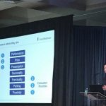 For Cigna, UnitedHealthcare, Digital Innovation is all about the Customer