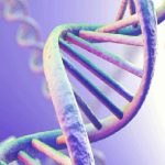 Next-Generation Sequencing is Bringing Precision Medicine into the Clinical Realm
