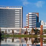Florida Hospital focuses Community Grants on out-of-Hospital care