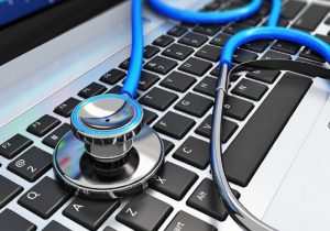 New Electronic Medical Record Coordinates Patient Care