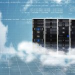 IBM Launches Private Cloud to Ease Public Cloud Transition