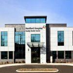 Hartford HealthCare Rejects Anthem's Offer Of Mediation