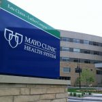Mayo Clinic Health System to close downtown Eau Claire Pharmacy