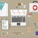 California Health System Launches $20M Epic Implementation