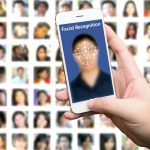 Drchrono becomes first EHR to use Apple's facial recognition for login