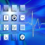The Growing Importance Of Compliance And Security In Health Care
