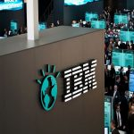 IBM expands AI research to support an aging Population