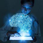 Blockchain-Powered Medical AI Skychain promises to beat IBM's Watson Health