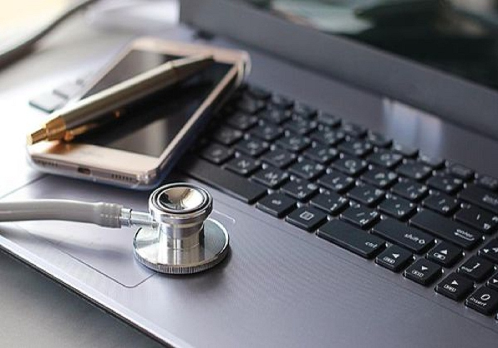 Watson Works with AMA, Cerner to Create Health Data Model