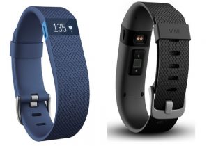 Fitbit activity levels linked to lower post-surgery hospital readmission rates