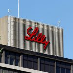 Lilly begins Phase 1 study of automated insulin delivery system