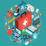 ONC: Healthcare IT issues are EHR usability, interoperability
