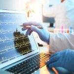 Precision Medicine steps out of the lab and into the EHR