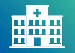 Hospital Operators in Merger talks to form U.S. Industry Leader