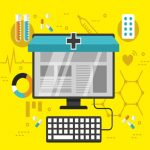 Indian Health Service Requests Information for EHR Modernization