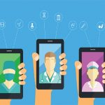Healthcare Secure Messaging, EHR Integration Top CIO Focal Points