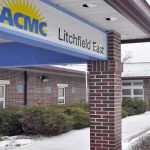 Rice Memorial Hospital, ACMC merge with CentraCare Health