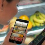 Zipongo gets $18M for Food Prescription Platform