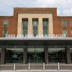 FDA Plans more Restrictive Policy for bulk Drug Compounding