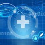 2017 was a big year for FDA Digital Health Regulations