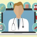 EHR Optimization Before, During, and After Implementation