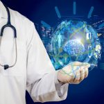 4 Ways IBM Watson's Artificial Intelligence Is Changing Healthcare