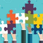 Five Tips for Seeking Greater Interoperability in 2018
