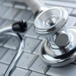 VA Proposes Rule to Enhance Data Sharing with HIE Community Partners
