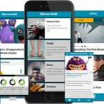 2Morrow Adds Chronic Pain Management To Its Mobile Behavior Therapy Offerings