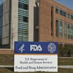 AMIA Wants more Specificity from FDA Decision Support Guidance