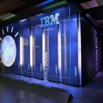 Elekta inks oncology co-selling deal with IBM Watson Health