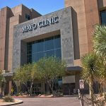 Banner Health, Mayo Clinic Both Plan Phoenix Expansions