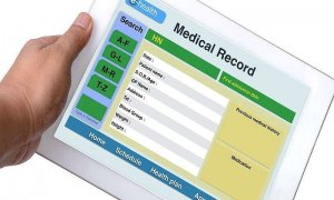 EHRs not sufficient to ensure success in Value-Based care