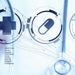Cognitive Computing in Healthcare Mends Doctor-Patient Gaps