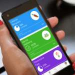 Fitbit Acquires Healthcare Coaching App Twine