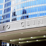 Mayo Clinic Spinoff Lauded For Innovation