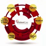 iPatientCare to Participate in HIMSS18 to Demonstrate 2015 ONC Health IT Certified EHR with the Interoperability Capabilities and Additional Services