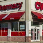 Can Retail Pharmacies Come to the Aid of U.S. Health Care?