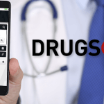 FDA Launches Mobile Version Of Drug Information Database