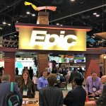 Epic System gears up for HIMSS, a Massive Health tech trade Show