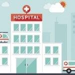 Advocate, Aurora Hospital Merger Deal Earns Regulatory Approval