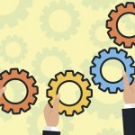 Cerner, NextGen Healthcare Expand Breadth of Health IT Solutions