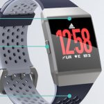 Fitbit Moves full Steam ahead with Health Initiatives despite Lackluster Earnings